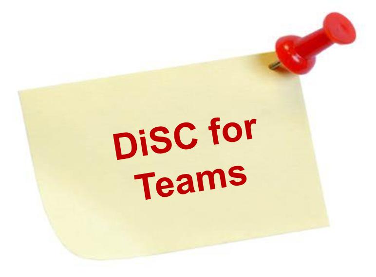 cc solutions DiSC 002