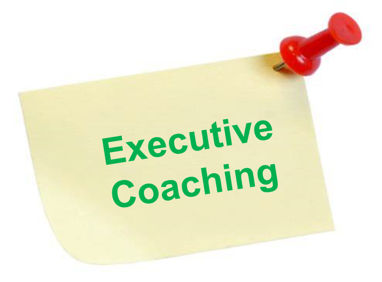 cc solutions exec coach 002