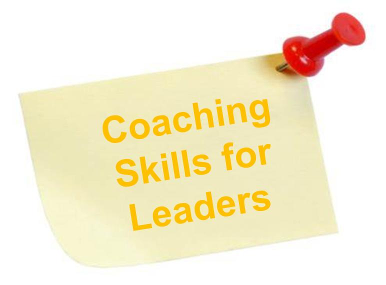 cc solutions coach skills 002