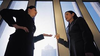 cc_coaching_skills_for_leaders_001.jpg