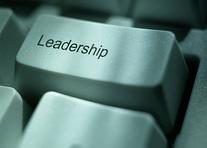 Clearwater_leadership_001
