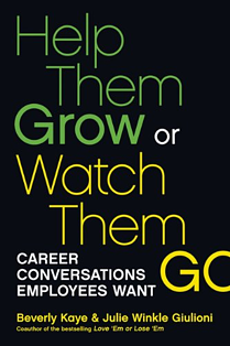 Clearwater_Consulting_leadership_book