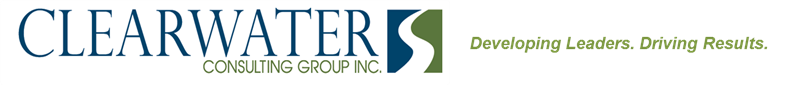 Clearwater_logo_developing_leaders_004