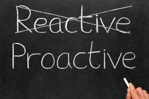 Reactive Proactive Chalkboard1 300x199