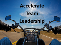 Clearwater_accelerate_team_leadership