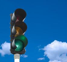cc green light 001