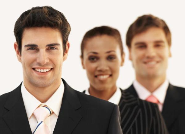 leadership solutions leadership development