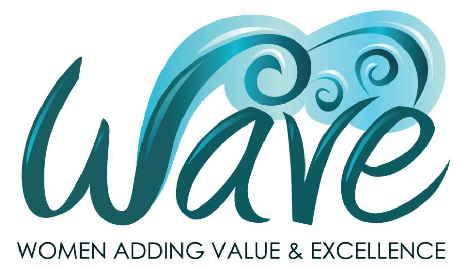 cc speaking wave 001