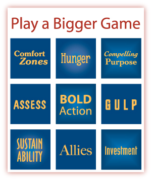 cc_bigger_game_building_leadership_skills