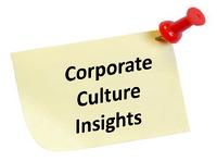 cc corporate culture 005