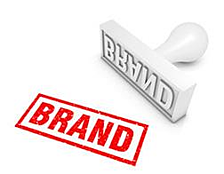 CC_leadership_brand