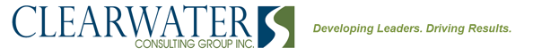 Clearwater Consulting Group