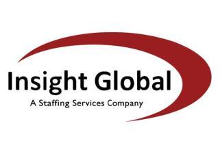 cc speaking insight global 001