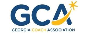 cc speaking ga coach 002