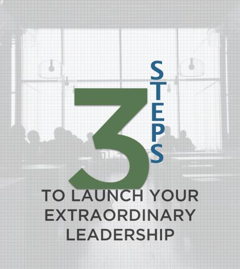 cc_launch_your_extraordinary_leadership