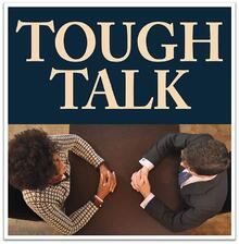 cc_tough_talk_book
