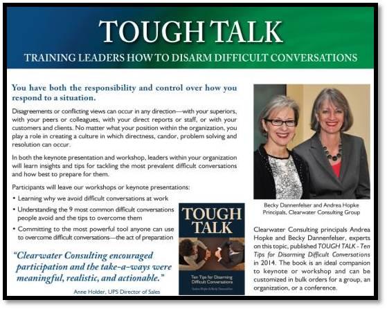 cc_tough_talk_workshops