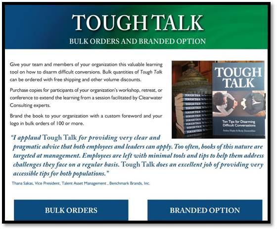cc flyer tough talk bulk 001