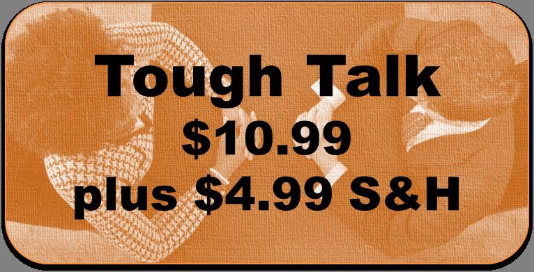 cc tough talk book 013