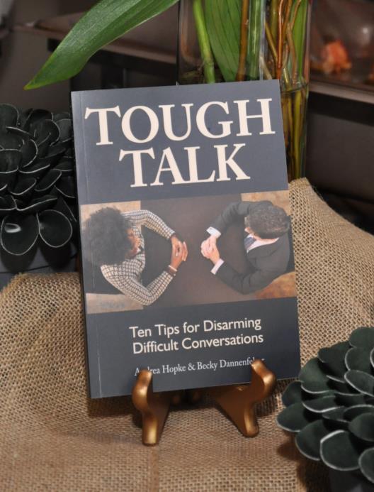 cc tough talk party 017