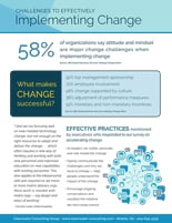 2019-Challenges-to-Effectively-Implementing-Change-1