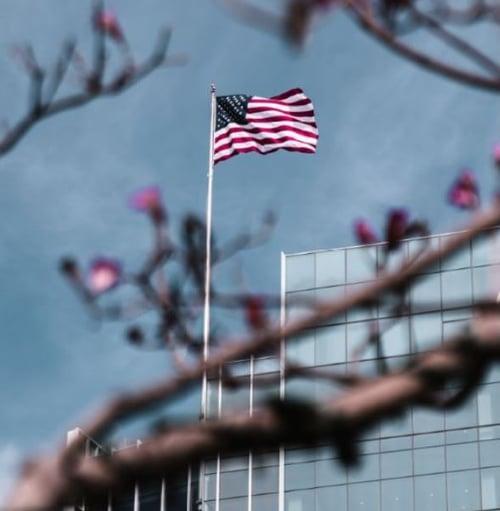 American-flag-corporate-campus-2