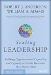 Anderson+Scaling+Leadership-Bookcover
