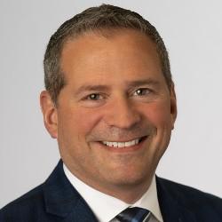 Randy Brennerman