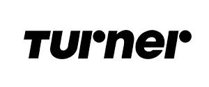 cc-hp-client-logo-turner-300x125