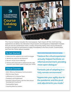 clearwater-consulting-2021CourseCatalog