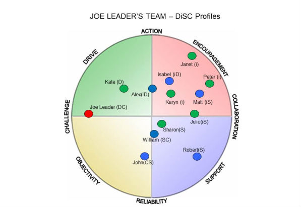 cropped sample_team_disc_map-resized-600-1