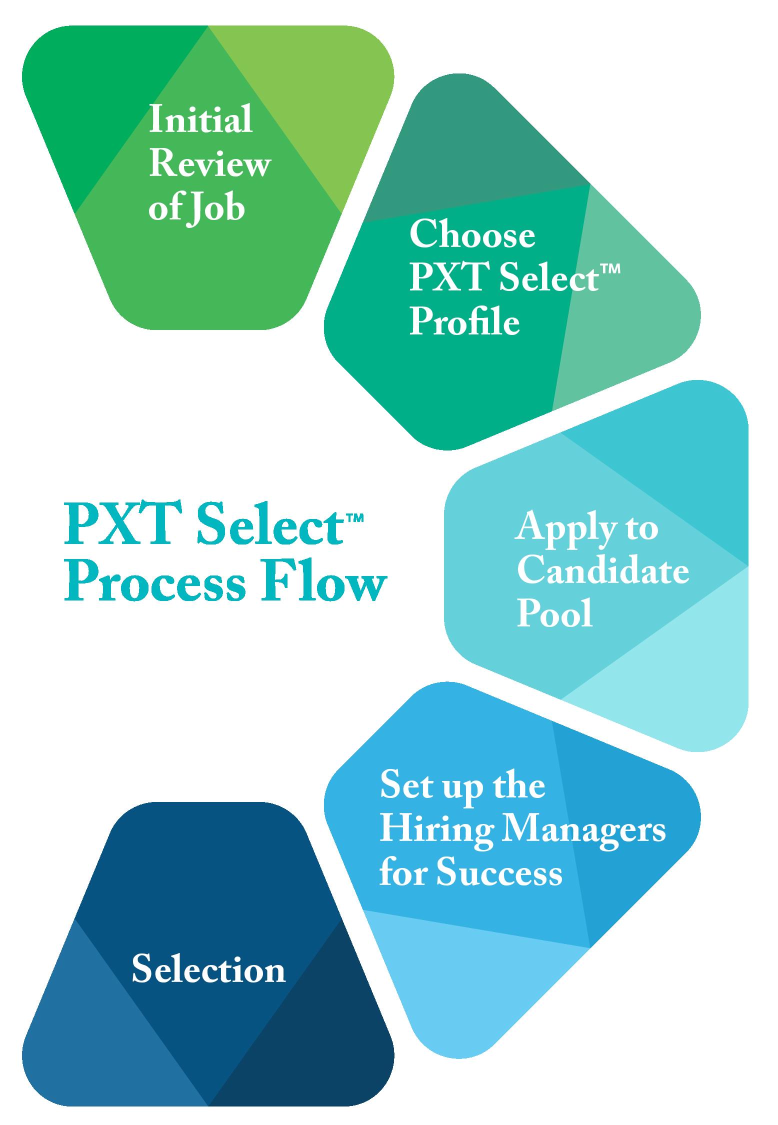PXT Process Flow graphic.png