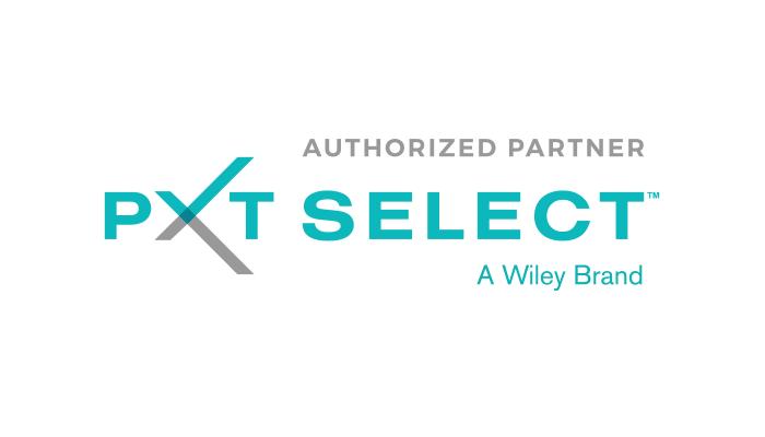 PXTSelect-Authorized-Partner
