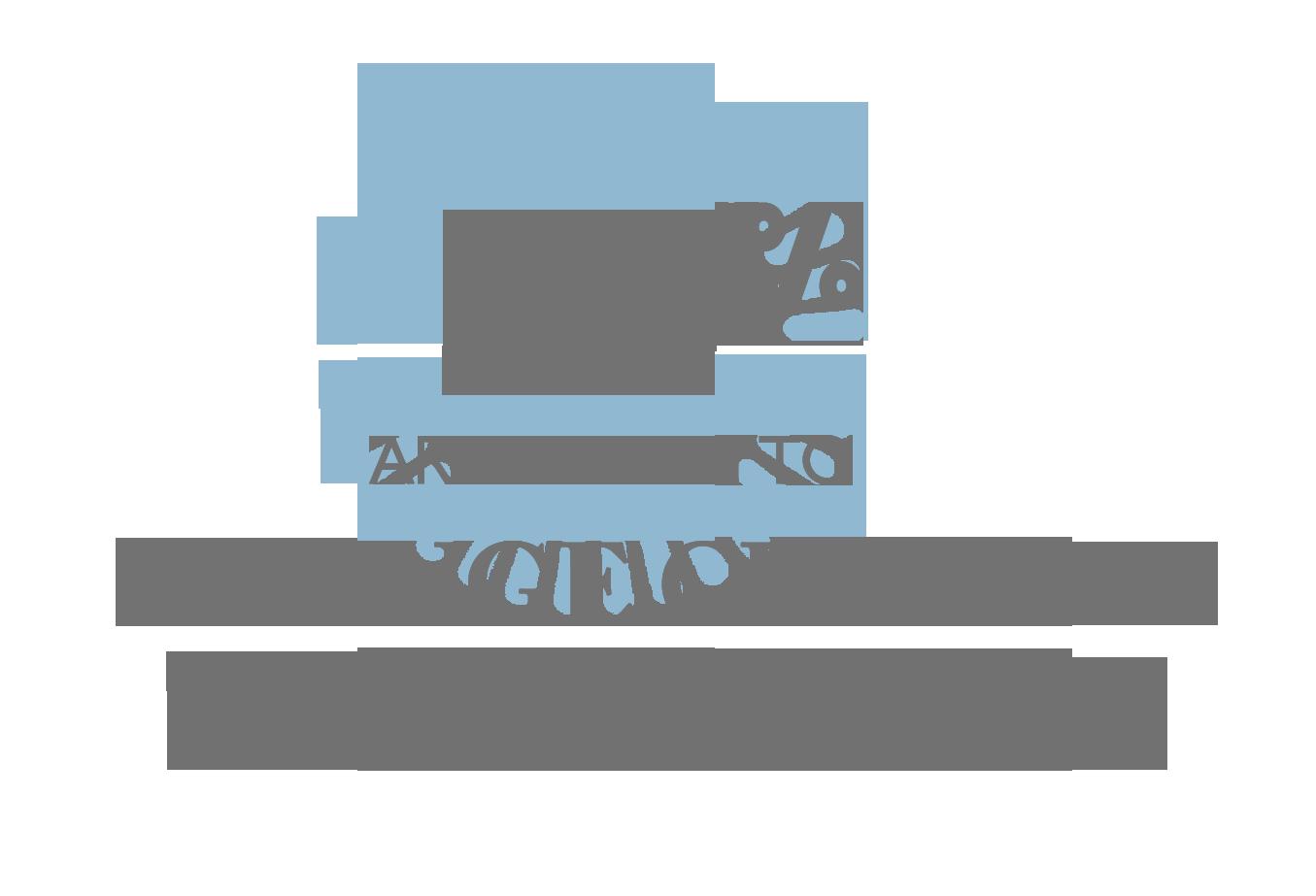50_percent_change_culture.png