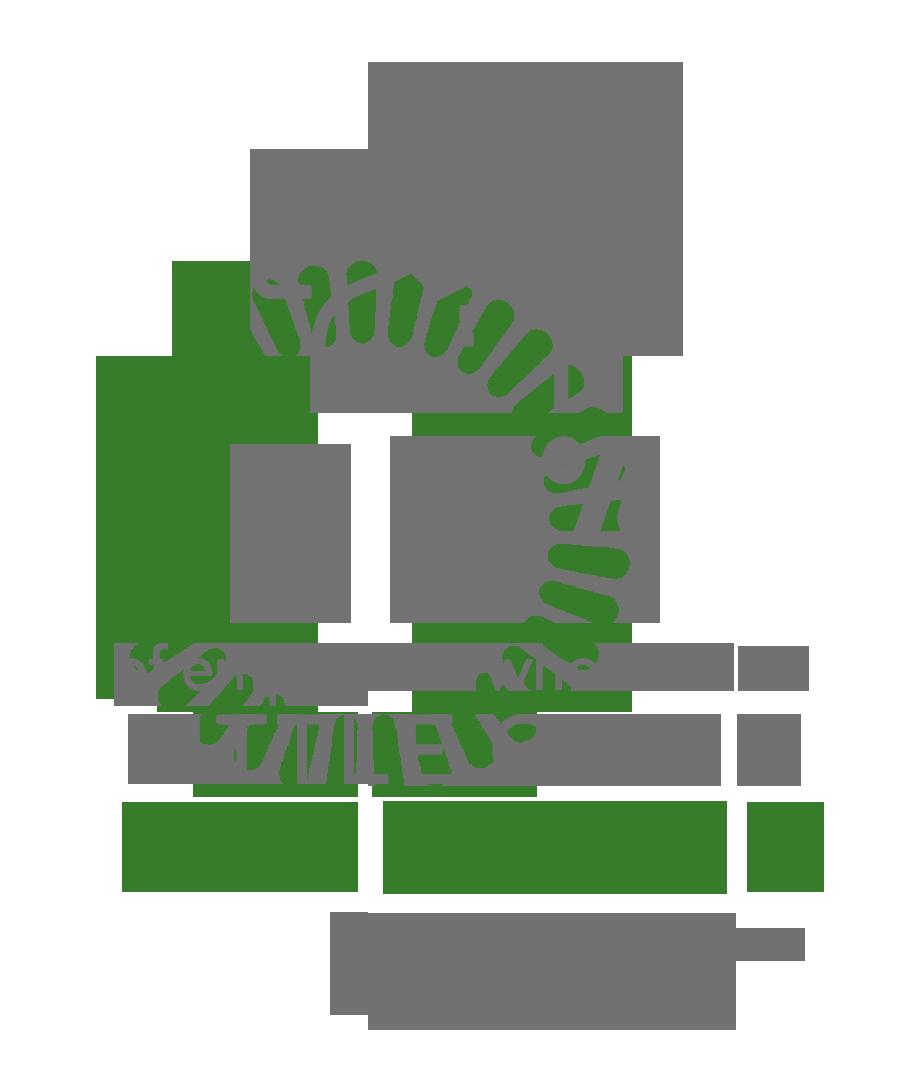 98_percent_little_feedback.png