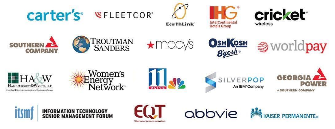 Clearwater client logos Feb2017 web.jpg