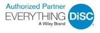 DiSC_Authorized_Partner_logo