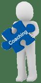 cc_coaching_skills_03