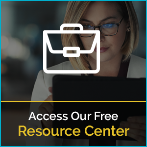 Access Our Resource Center CTA
