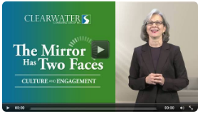 Mirror two faces video thumbnail.png