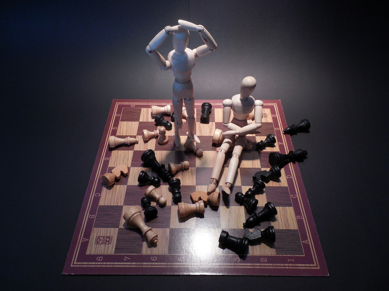 board-game-challenge-chess-277052