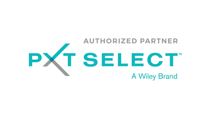 PXTSelect-Authorized-Partner